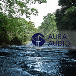 aura audio ep cover 2