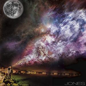 Jones – Relativi Realitäte EP (Download)